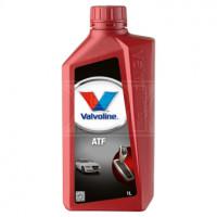 Valvoline  ATF - 1 Литър