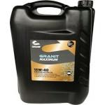 Cyclon Granit Maximum 15W-40 - 20 Литра