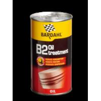 Bardahl №2