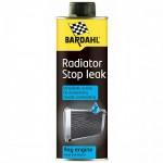 Bardahl Radiator Stop Leak - 500 ml