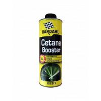 Bardahl Cetane Booster - 500мл