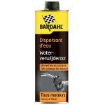 Bardahl - Препарат премахващ водата - бензин и дизел - 300 ml