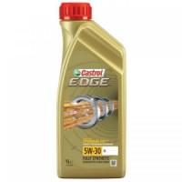 Castrol Edge 5W-30 Long Life - 1 Литър
