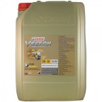 Castrol VECTON  Fuel Saver 5W-30 E6/E9 - 20 литра