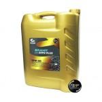 Cyclon Granit SHPD PLUS 10W40 - 20 литра