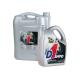 Cyclon D1 SHPD SAE 15W-40 - 20 Литра