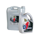 Cyclon D1 SHPD SAE 20W-50 - 20 Литра
