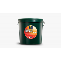 Cyclon Autogrease - 15 Кг