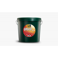Cyclon Grease CA - 15 Кг