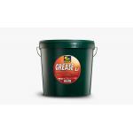 Cyclon Grease LI - 4,5 Кг