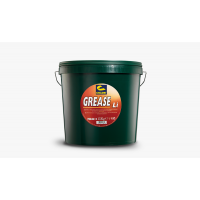 Cyclon Grease LI - 15 Кг