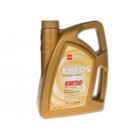 Eneos Premium Ultra 5W30  - 4 Литра