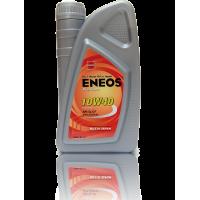 Eneos Premium 10W-40 - 1 Литър