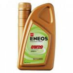 Eneos Premium Ultra 0W-20 - 1 Литър