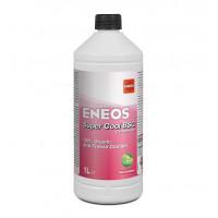 Eneos Super Cool BSG - 1 литър