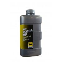 Agip-Eni Rotra MP 85W-140 - 1 Литър