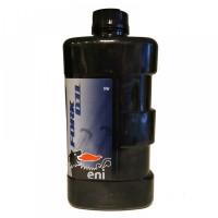 Eni Fork Oil 5W - 1 Литър