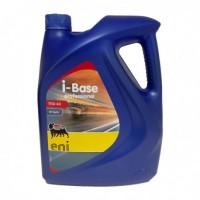 Eni i-Base Professional 15W-40 - 1 Литър