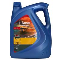 Eni i-Base Professional 15W-40 - 4 Литра