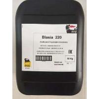 Eni Blasia 220 - 20 литра