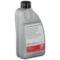 FEBI ATF 14738 - 1 литър