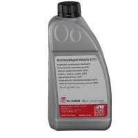 FEBI 34608 - 1 литър