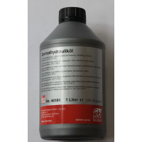 FEBI BILSTEIN 46161 - 1 литър