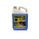 Hortz - Течност за чистачки /-20°C/ - 5 литра