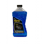 Hortz Antifreeze концентрат /1:1=-36°C/ - 1 литър