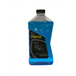 Hortz Antifreeze /-36°C/ - 1 литър