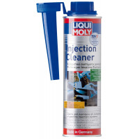 LIQUI MOLY Injection Cleaner - 300 ml