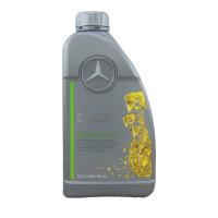 Mercedes 5W30 229.51 - 1 литър