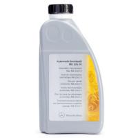 Mercedes 236.15 - 1 литър