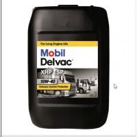 Mobil Delvac XHP ESP 10W-40 - 20 Литра