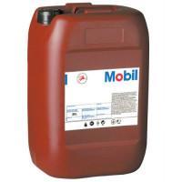 Mobil Mobilfluid 424 - 20 Литра