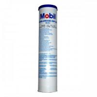 Mobilgrease XHP 222 - 0,390 кг