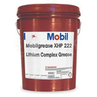 Mobilgrease XHP 222 - 18 кг
