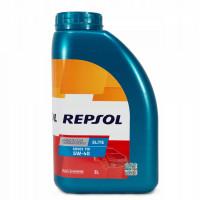 REPSOL ELITE 50501 TDI 5W40 - 1 Литър