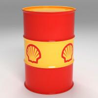 SHELL RIMULA R4 L 15W40 - 209 литра
