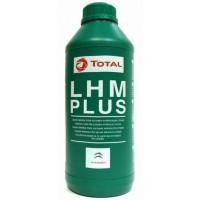 Total LHM Plus - 1 Литър