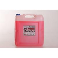VEKO LONG LIFE Antifreeze концентрат /1:1=-37°C/ - 20 литра