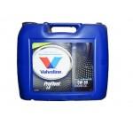 Valvoline Profleet LS 5W30 E6/E9 - 20 литра