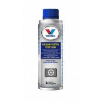 Valvoline Radiator Stop Leak
