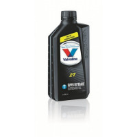 Valvoline  Super Outboard 2T  - 1 Литър