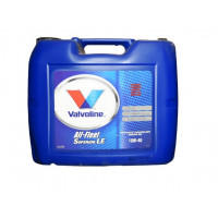 Valvoline All Fleet Superior LE 10W-40 - 20 Литра