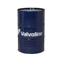 Valvoline All-Climate Extra  SAE 10W-40 - 60 Литра